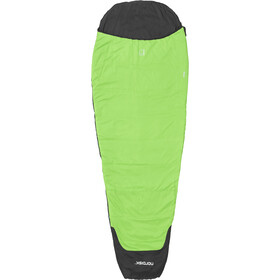 Nordisk Abel +10° Sleeping Bag L